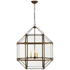 circa lighitng visual comfort signature designer light fixtures