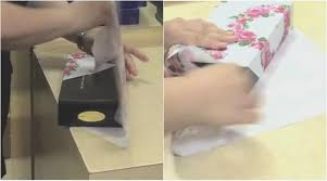 Wedding Gift Japanese Too Many Gifts To Wrap This Wedding Season Learn This Japanese