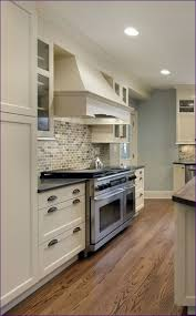 How Much Should Kitchen Cabinets Cost Bedroom Grey Kitchen Walls How Much Do Kitchen Cabinets Cost