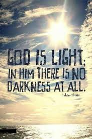 Quotes About Light 45 Amazing Bible Quotes
