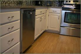 stock kitchen cabinets for sale stock cabinets express reviews upper lowes vs home depot
