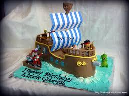 cake designers near me last minute birthday cakes cardiff s cakes inspiring