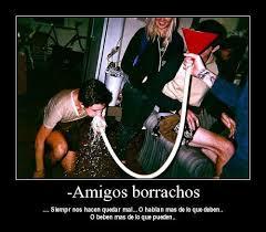 imagenes graciosas de amigos borrachos imagenes nuevas para dedicar a tus amigos borrachos imágenes y