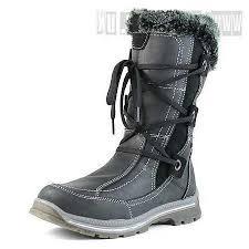 womens boots clearance canada 2016 cheap womens boots santana canada mendoza black