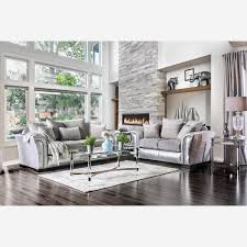 Two Seater Sofa Living Room Ideas Living Room Two Sofa Living Room Design Modern Rooms Colorful