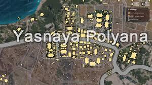 pubg building glitches at yasnaya polyana youtube