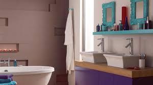 paint ideas for bathroom 19 teal bathroom paint ideas 2013 classroom reveal at last