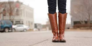 buy frye boots near me 3 reasons every needs a pair of frye boots for
