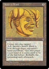 jester mask gatherer wizards handlers image ashx multivers