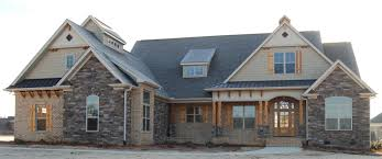 new 1 story floor plans youtube donald gardner house two maxresde