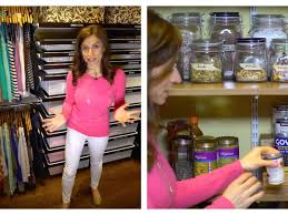 alejandra tv alejandra tv star reveals incredibly organized home woman s world