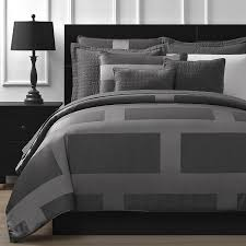 champion bed sheets tags good mens bedding sets queen beautiful