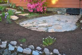 california native drought tolerant plants drought tolerant plants landscape design spikids com