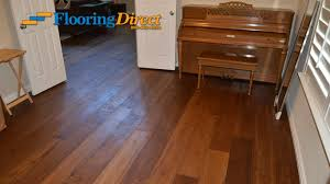 hardwood flooring installation pictures in dfw flooring direct