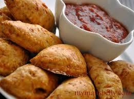 Easy Italian Dinner Party Recipes - 10 best italian dinner party images on pinterest italian dinner