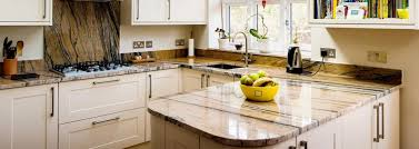Granite Countertop Kitchen Cabinet Height by Granite Countertop Kitchen Cabinet Height Standard Hotpoint