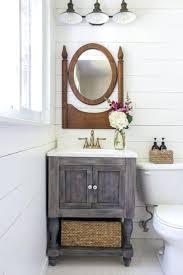 best 25 vintage vanity ideas on pinterest vintage bathroom tiles