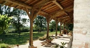 Grange Carree Chambre D Hote Rémy Arrondissement De Polliat Carte Plan Hotel Ville De Polliat 01310 Cartes Fr