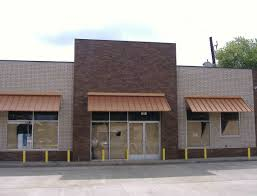 Awnings For Businesses Commercial Awnings Delta Tent U0026 Awning Company