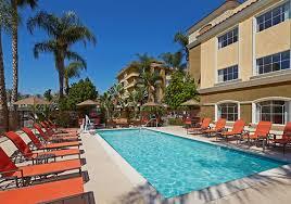 Comfort Inn Near Disneyland Anaheim Hotels Near Disneyland Anaheim Portofino Inn U0026 Suites