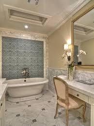 master bathroom tile ideas master bathroom tile ideas impressive pertaining to bathroom