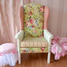 74 best shabby chic furniture images on pinterest shabby chic