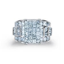 sears engagement rings rings sears wedding promise engagement rings