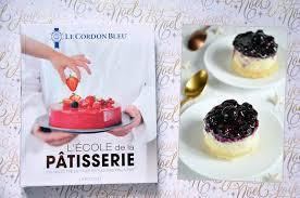cordon bleu cours de cuisine a offrir et à déguster sélection de livres de cuisine pour noël 2016