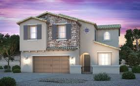 parkview in las vegas nv new homes u0026 floor plans by century