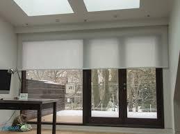 Creative Window Treatments by Modern Window Treatments Free Creative Window Treatments And
