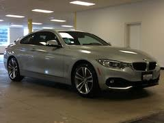 prestige bmw ramsey nj certified pre owned bmw for sale ramsey nj