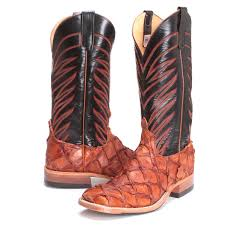 mens leather riding boots for sale anderson bean mens cowboy boots pfi western