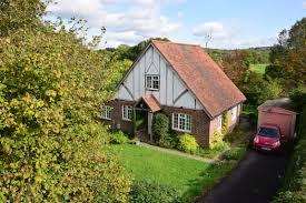 properties for sale in five oak green tonbridge kent