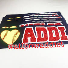 softball headbands πάνω από 25 κορυφαίες ιδέες για softball headbands αποκλειστικά