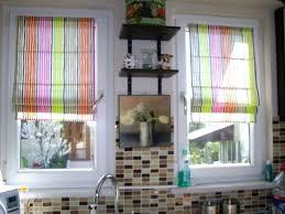rideaux cuisine moderne rideau de cuisine moderne cuisine rideaux rideau pour cuisine