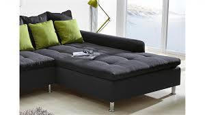 sofa mit ottomane uncategorized geräumiges breite europaletten sofa brostuhl
