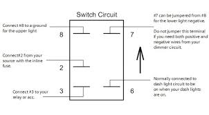 symbols exciting timer how wire this delay relay switch