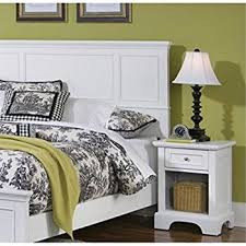 Naples Bedroom Furniture by Amazon Com Home Styles 5530 5011 Naples Queen Headboard And