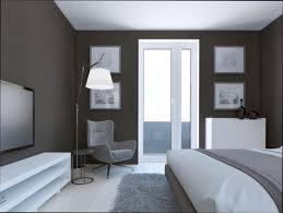 chambre peinture taupe surtib page 96 deco chambre quel style deco chambre peinture