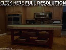 boos kitchen island boos kitchen island williams sonoma boos kitchen island