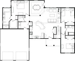 houses with open floor plans floor plans of houses awesome floor plans houses pictures new in