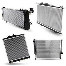 1999 jeep grand radiator replacement muddirtrocks com