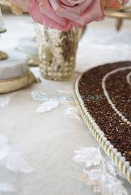 sofreh aghd items 8 best diy sofreh aghd items images on iranian wedding