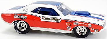 Dodge Challenger Decals - 70 dodge challenger hemi u2013 72mm u2013 2006 wheels newsletter