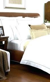 Polo Bedding Sets Polo Bed Set Hcandersenworld