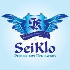 seiklo publishers youtube