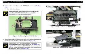 epson l replacement instructions replaced ders on epson 9800 now leaking piezography inks