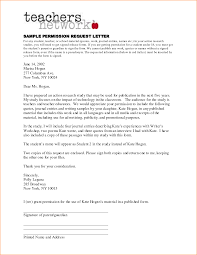 Sending Resume To Recruiter Sample Job Application Letters For Teachers