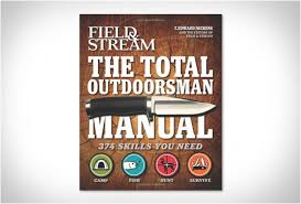 gift ideas for outdoorsmen gift ideas the outdoorsman
