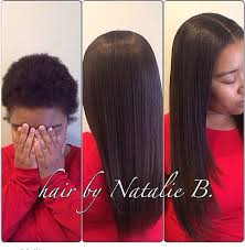 good hair for sew ins sew in for teens google search hair stuff pinterest teen